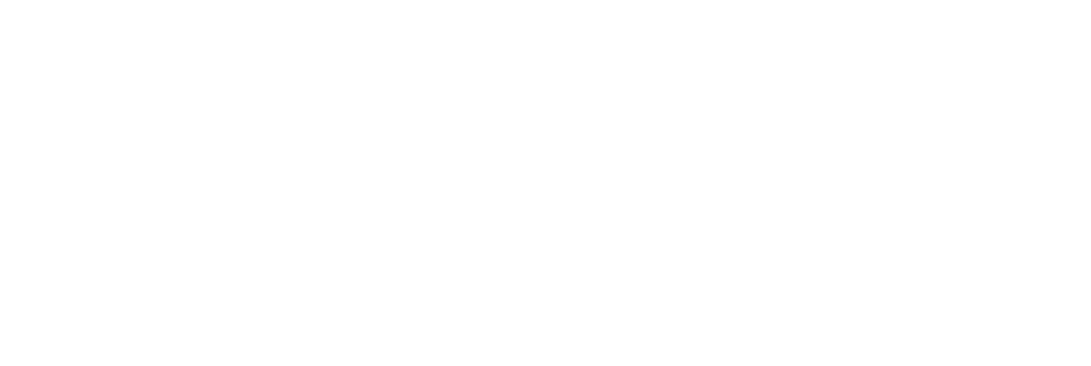 O  Toole Physiotherapy & Rehabilitation Clinic